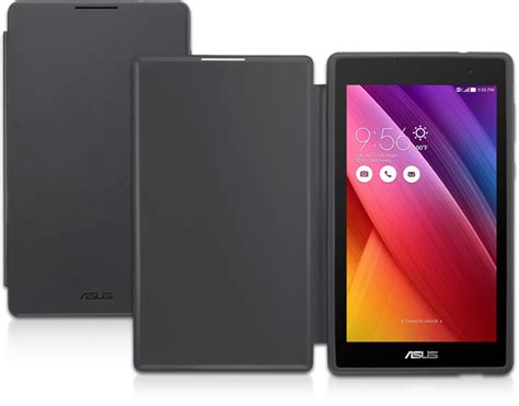 Tablet Asus C7 asus zenpad c 7 0 persona cover z170mg tablet
