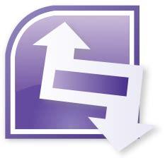 Infopath Logo Microsoft Infopath Logopedia The Logo And Branding Site