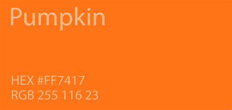 pumpkin paint colors paint color ideas