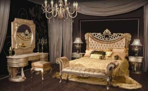 golden furnishers and decorators 20 modern bedroom designs showing glamorous bedroom
