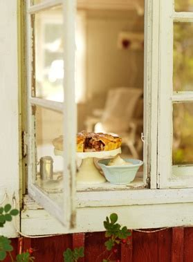 Pie On Window Sill 1000 Images About Windows On Window View The