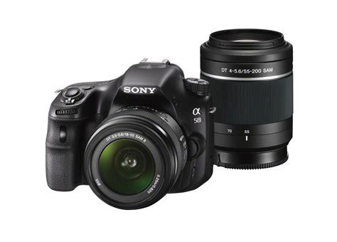 Sony Alpha Slt A58 sony slt a58 la fusion entr 233 e et milieu de gamme lense