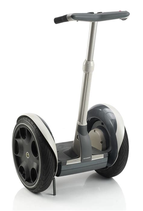 Segway Techie Divas Guide To Gadgets by Ban Transport Buy Segways Save The Earth With The