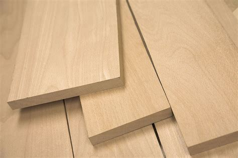 Keramik Panel Dinding Inserto 02 timber sink splstein villeroy boch doppelbecken keramik keramik how to remodel a wood white