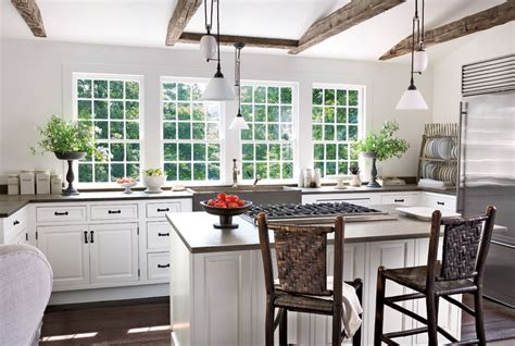 ideas for kitchens with white cabinets white kitchens pictures of white kitchen ideas