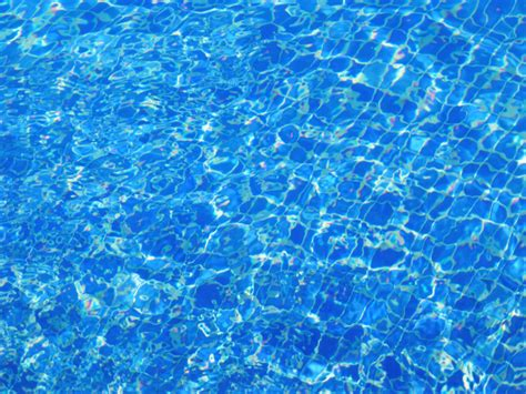 not but water realistic water mat needed