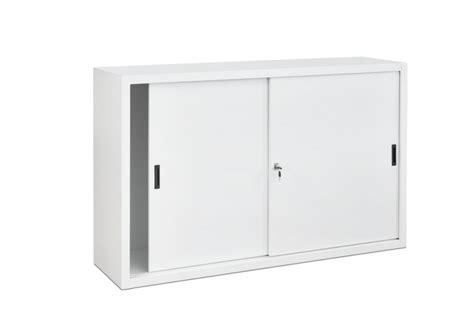 Armoire Basse Porte Coulissante 161ls armoire basse 224 portes coulissantes