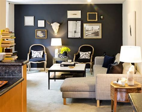 apartment therapy apartment 34 your ultimate source for style fashion