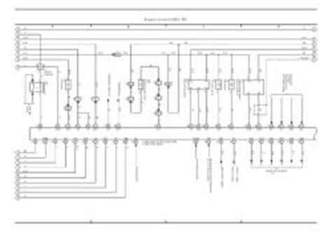 repair diagrams for 1996 jeep grand engine