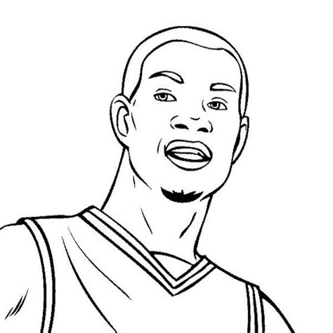 coloring pages kevin durant the gallery for gt kevin durant coloring pages