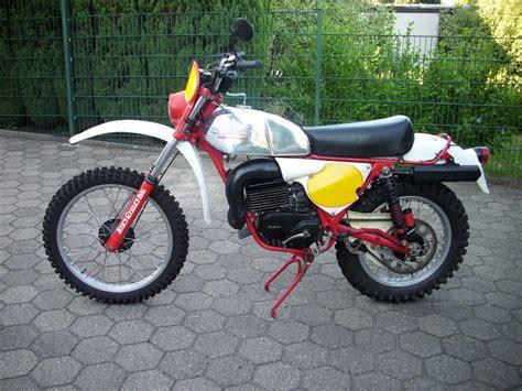 Motorrad Ducati Borken by Duc Forum Biete Thema Offen Ducati 125 Six Days Zu