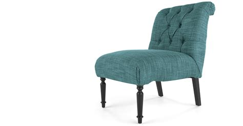 teal accent chair with arms teal accent chair with arms a b home accent chairs teal