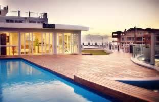 spa gordons bay krystal beach hotel gordons bay