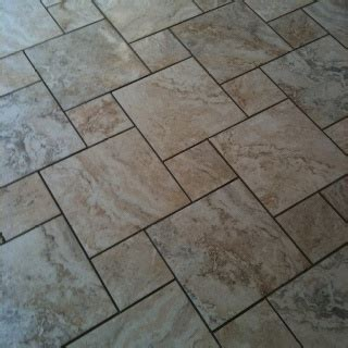tile pattern pinwheel 17 best images about flooring on pinterest bathroom tile