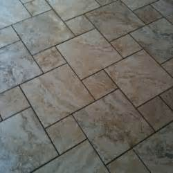 17 best images about flooring on bathroom tile