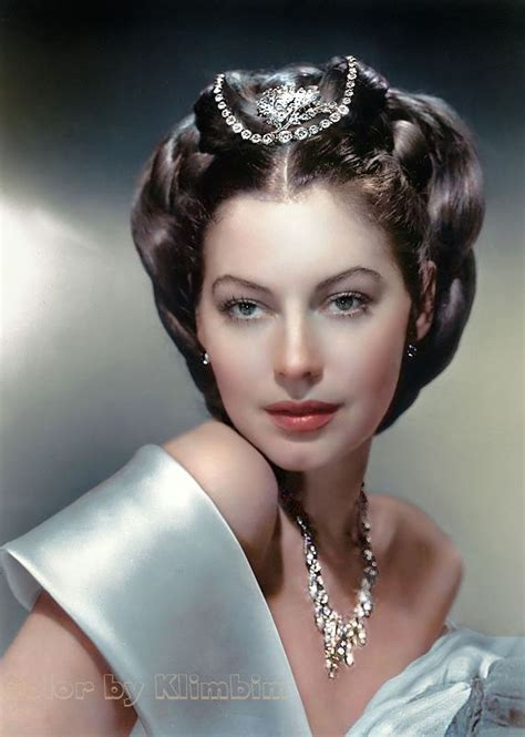 famous female classic actresses best 25 hollywood actresses ideas on pinterest old