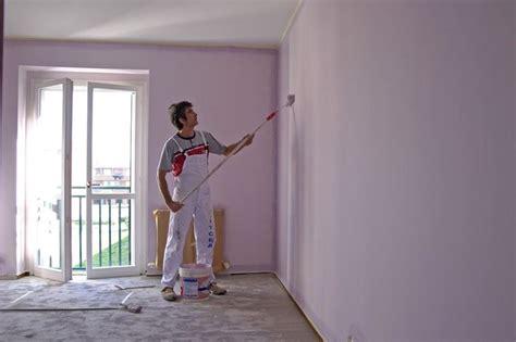 come pitturare casa interno quanto costa pitturare casa interno semplice e comfort