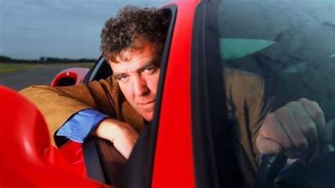 top gear official annual 2011 9781405906968 clarkson received 4 5 million from in 2011 autoevolution