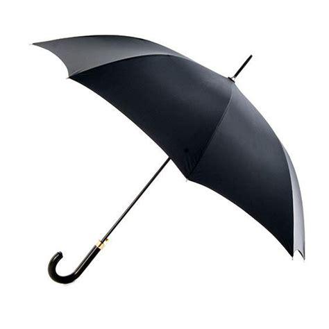Black Umbrella | totes auto black plastic black umbrella black free uk
