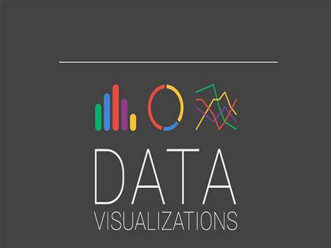 best visualization software top 10 data visualization software techyv