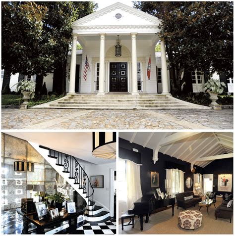 taylor swift parents house taylor swift does it again in nashville variety
