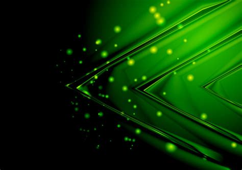 abstract wallpaper neon green photo collection lime green abstract wallpaper