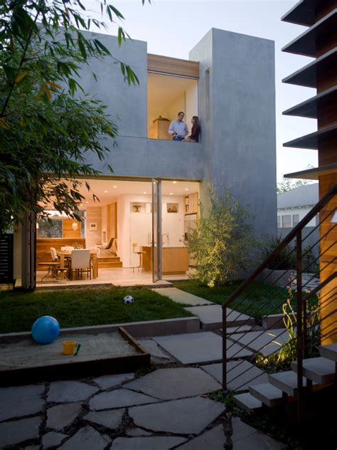 Ugly Backyard Makeovers Gorgeous Sandboxes In Landscape Traditional With