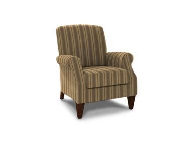 union furniture store union mo 17 best images about recliners on shops other