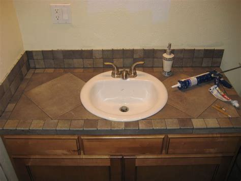 bathrooms sinks with countertop sinks extraordinary bathroom sinks and countertops