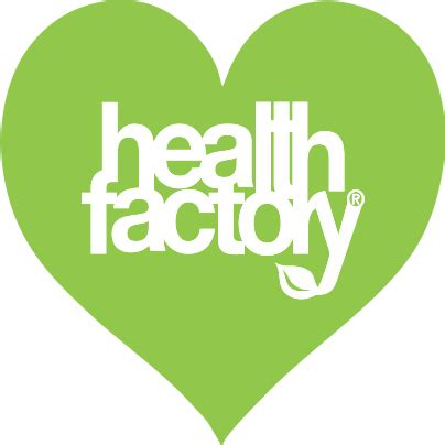 weight management food delivery health factory food delivery in dubai uae weight loss diet