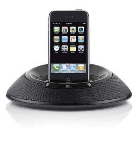 Speaker Dock Jbl jbl onstage iiip 30 pin ipod iphone speaker
