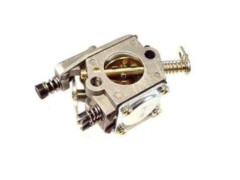 Reglage Tronconneuse Stihl by Carburateur Pour Stihl 023 Ms230 Ms 230 30 00
