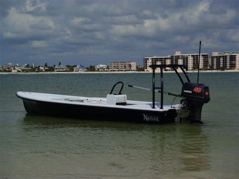ankona flats boats ankona suv 17 my dream flats boat joe pinterest