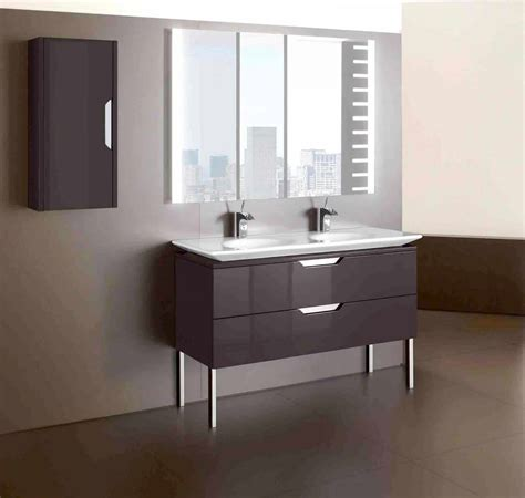 Bathroom Furniture Outlet Uk Roca Kalahari N Basin Unit Uk Bathrooms