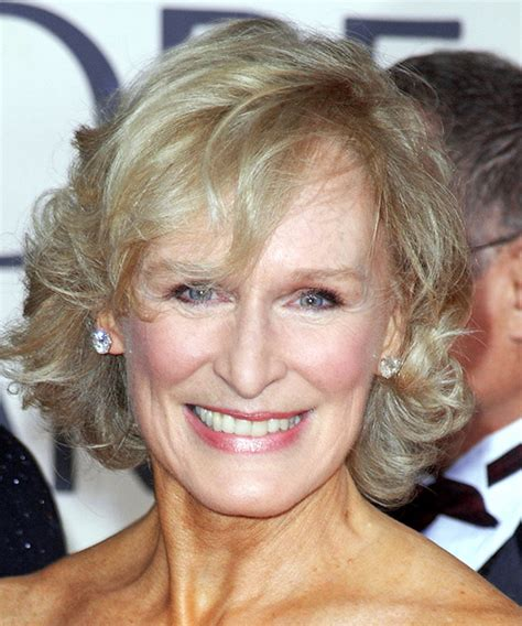 wanting a wavy bob aged 50s celebrity hairstyle over age 50 how to style page 2 of