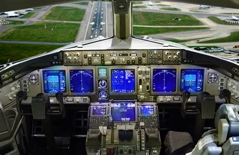boeing 777 could been reprogrammed from the ground