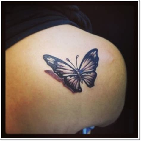 large butterfly tattoo designs 31 3d butterfly tattoos