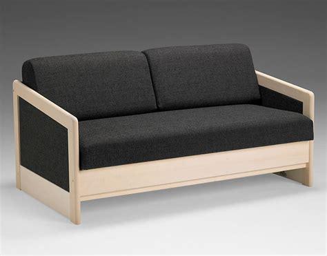 sleeper sofa contemporary trekanten sleeper sofa sarasota modern contemporary