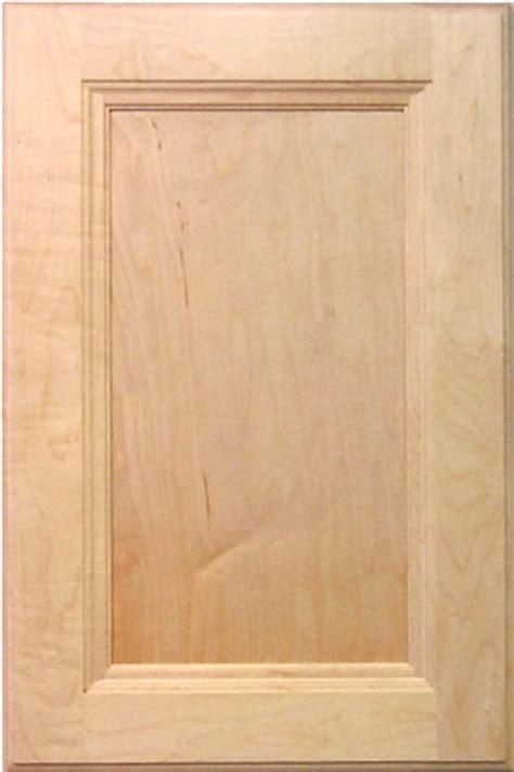 Trenton Flat Panel Cabinet Door In Square Style Flat Panel Cabinet Doors