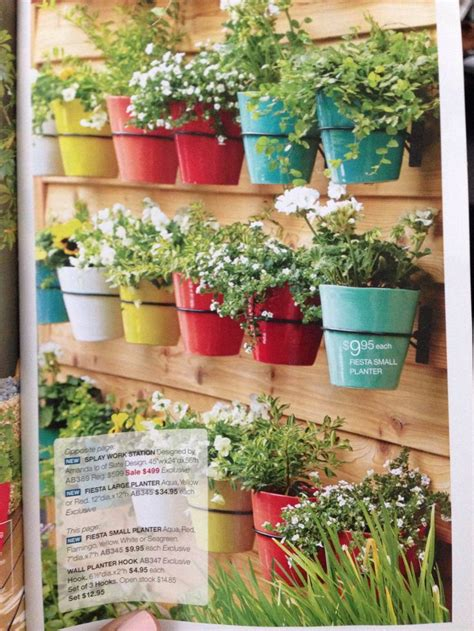 crate and barrel planters crate and barrel wall planter hooks s garden crate and barrel crates and hooks
