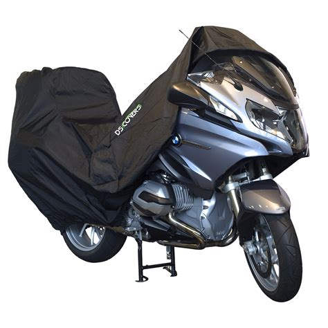 Ktm Motorradabdeckung by Alfa Topcase Motorrad Abdeckplane Ds Covers