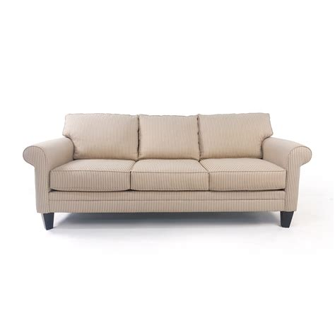 raymour and flanigan chenille sofa raymour and flanigan sofas raymour and flanigan