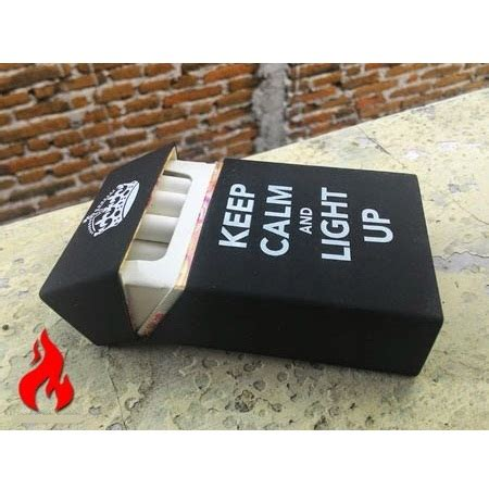 Cover Kotak Rokok Silicone korek elektrik besi motif league of legends gratis cover kotak rokok silicone motif keep calm