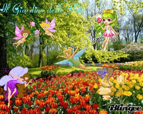 giardino delle fate il giardino delle fate picture 124406022 blingee