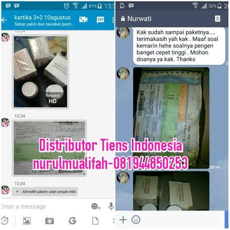 Paling Murah Di Malaysia harga peninggi badan tiens paling murah di malaysia distributor agen resmi obat peninggi badan