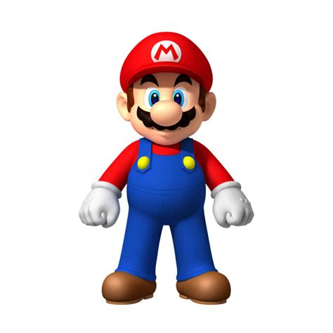super mario bros wii characters the most iconic game characters published by magnum