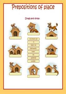 best 25 prepositions worksheets ideas on pinterest