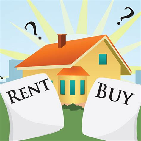 buy or rent a house should you rent or buy a home in pittsburgh popular pittsburgh