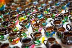 Mexican Wedding Favors by Cinco De Mayo Wedding Ruffled