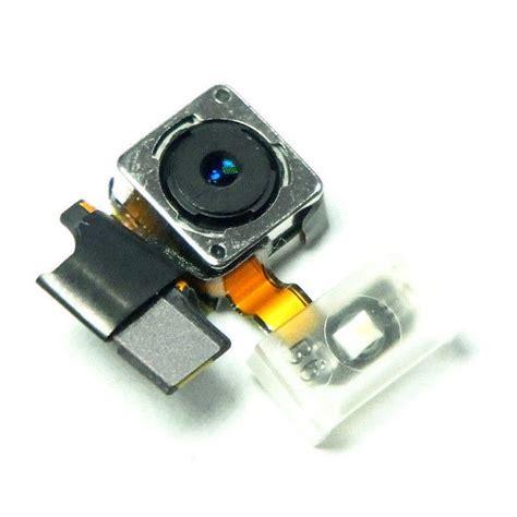 original apple iphone 5 5g kamera linse modul